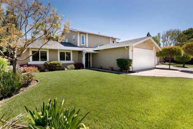 7108 Via Carmela, San Jose, CA 95139 (#ML81702354) :: Brett Jennings Real Estate Experts