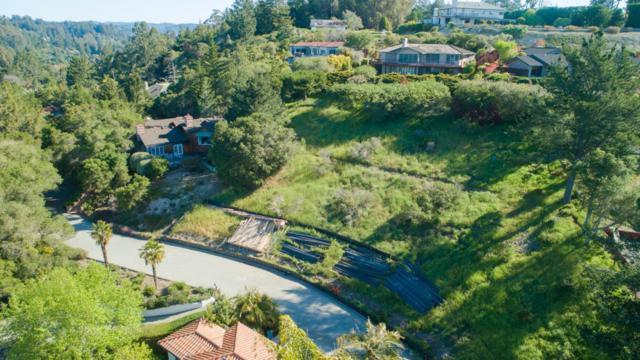 12 Panorama Ln, Santa Cruz, CA 95060 (#ML81702387) :: The Goss Real Estate Group, Keller Williams Bay Area Estates