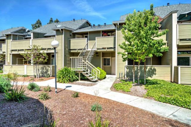 344 Shadow Run Dr, San Jose, CA 95110 (#ML81702395) :: Brett Jennings Real Estate Experts