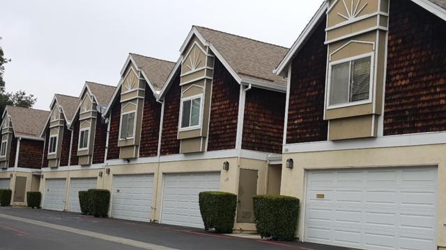 1134 Waterton Ln, San Jose, CA 95131 (#ML81702404) :: Brett Jennings Real Estate Experts