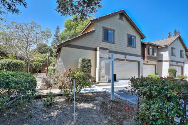 30 Potel Ter, Fremont, CA 94536 (#ML81702441) :: Intero Real Estate