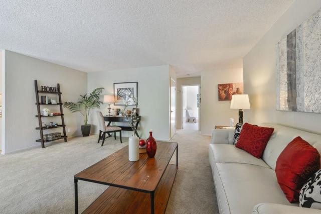 930 Kiely Blvd C, Santa Clara, CA 95051 (#ML81702444) :: Brett Jennings Real Estate Experts