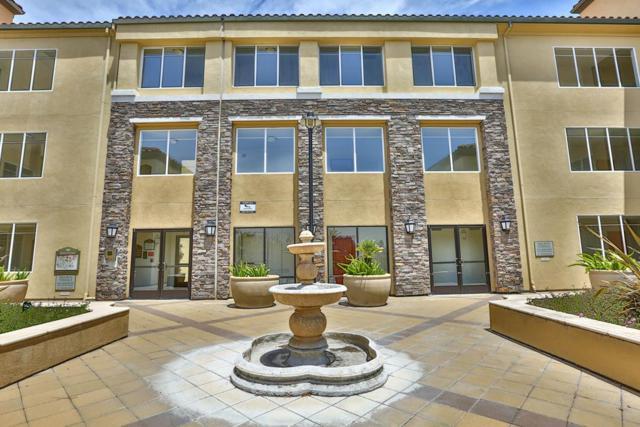 1883 Agnew Rd 459, Santa Clara, CA 95054 (#ML81702451) :: Brett Jennings Real Estate Experts