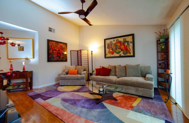 340 Shadow Run Dr, San Jose, CA 95110 (#ML81702459) :: Brett Jennings Real Estate Experts
