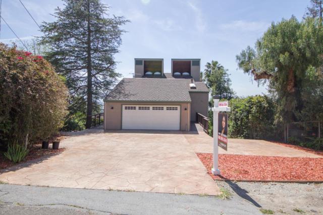 15869 E Alta Vista Way, San Jose, CA 95127 (#ML81702487) :: Intero Real Estate