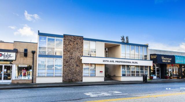 161 W 25th Ave, San Mateo, CA 94403 (#ML81702543) :: The Kulda Real Estate Group