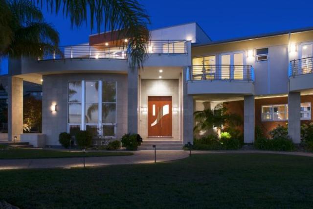 867 Boar Ter, Fremont, CA 94539 (#ML81702573) :: Intero Real Estate