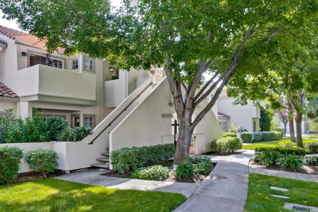 1294 Tea Rose Cir, San Jose, CA 95131 (#ML81702588) :: Brett Jennings Real Estate Experts