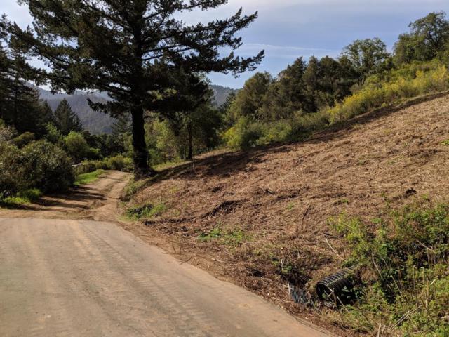 Bear Creek Rd, Los Gatos, CA 95033 (#ML81702598) :: Intero Real Estate