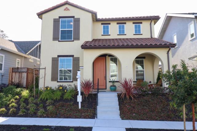 17414 Logan St, Marina, CA 93933 (#ML81702600) :: Astute Realty Inc