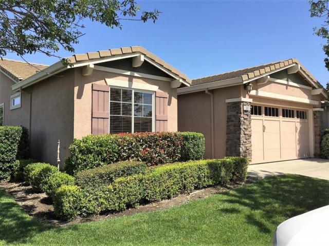 307 Fairbanks Dr, Rio Vista, CA 94571 (#ML81702608) :: Intero Real Estate