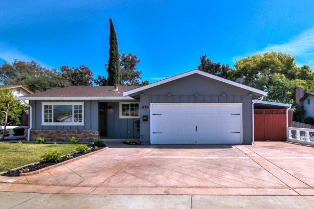 3144 Peanut Brittle Dr, San Jose, CA 95148 (#ML81702622) :: Intero Real Estate