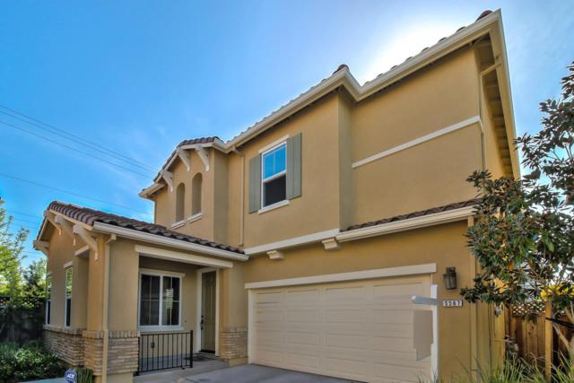 5587 Carew Way, San Jose, CA 95123 (#ML81702630) :: Intero Real Estate