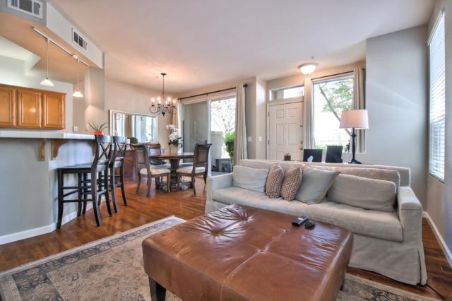 1013 Chagall Way, San Jose, CA 95138 (#ML81702631) :: Brett Jennings Real Estate Experts