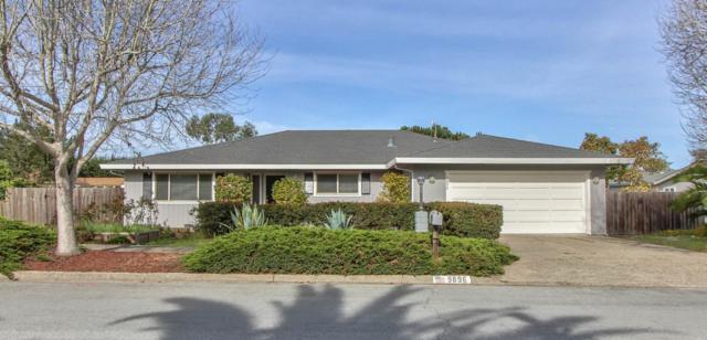 9896 Brome Trl, Salinas, CA 93907 (#ML81702798) :: The Goss Real Estate Group, Keller Williams Bay Area Estates