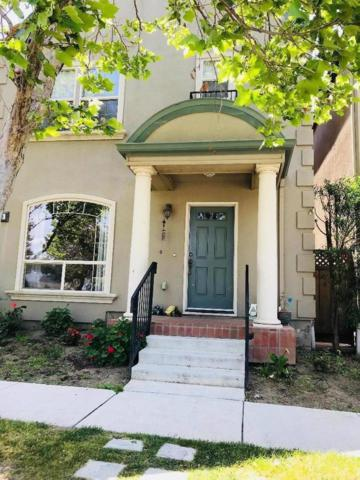 349 Soberanes St, King City, CA 93930 (#ML81703091) :: The Goss Real Estate Group, Keller Williams Bay Area Estates