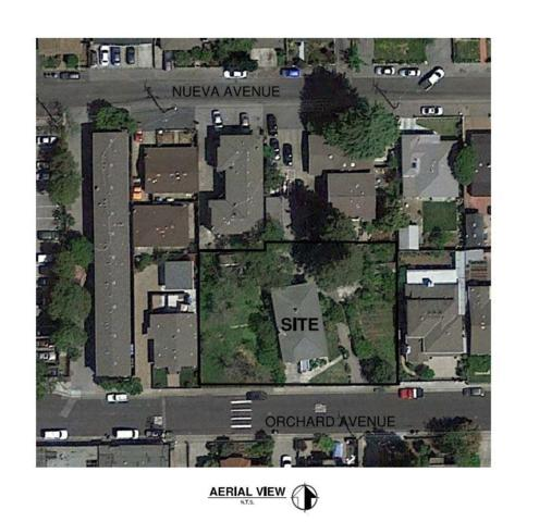 49 Orchard Ave, Redwood City, CA 94061 (#ML81703172) :: The Goss Real Estate Group, Keller Williams Bay Area Estates
