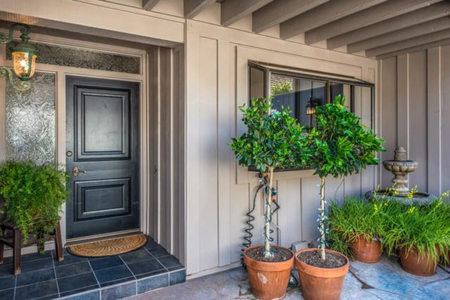 9647 Poplar Ct, Carmel, CA 93923 (#ML81703337) :: The Goss Real Estate Group, Keller Williams Bay Area Estates