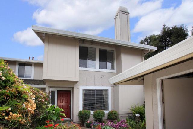 290 Barkentine Ct, Aptos, CA 95003 (#ML81703592) :: The Goss Real Estate Group, Keller Williams Bay Area Estates