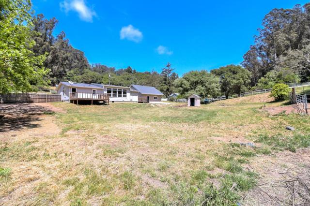 521 Snyder Ave, Aromas, CA 95004 (#ML81703602) :: The Goss Real Estate Group, Keller Williams Bay Area Estates