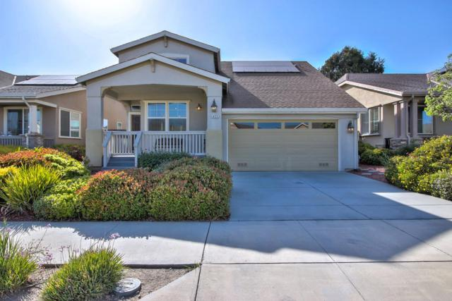 855 Almond Dr, Watsonville, CA 95076 (#ML81703747) :: Intero Real Estate