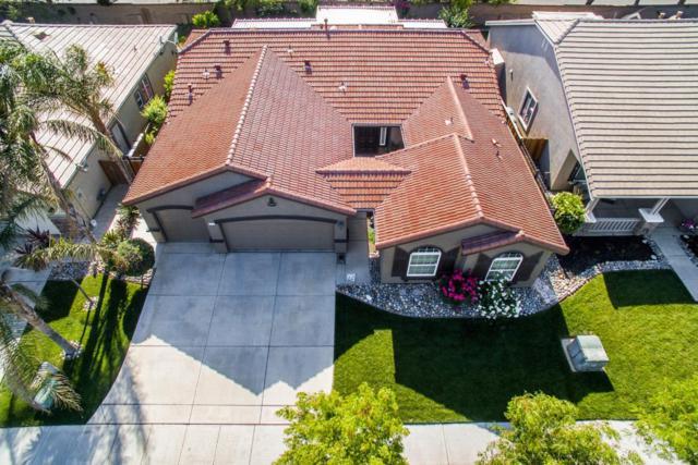 517 Roma St, Los Banos, CA 93635 (#ML81703895) :: The Goss Real Estate Group, Keller Williams Bay Area Estates