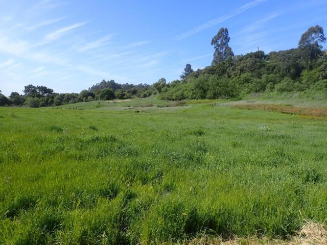 0 Larkin Valley, Watsonville, CA 95076 (#ML81704015) :: The Goss Real Estate Group, Keller Williams Bay Area Estates