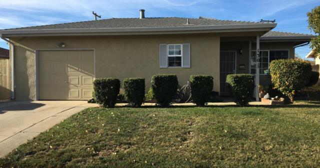 1301 Tampico Ave, Salinas, CA 93906 (#ML81704078) :: Astute Realty Inc