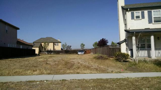 24 Huerta St, Greenfield, CA 93927 (#ML81704176) :: The Goss Real Estate Group, Keller Williams Bay Area Estates