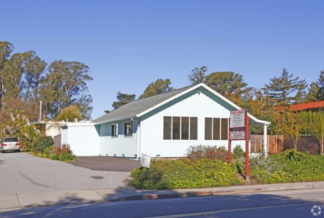 2855 Park Ave, Soquel, CA 95073 (#ML81704181) :: Keller Williams - The Rose Group