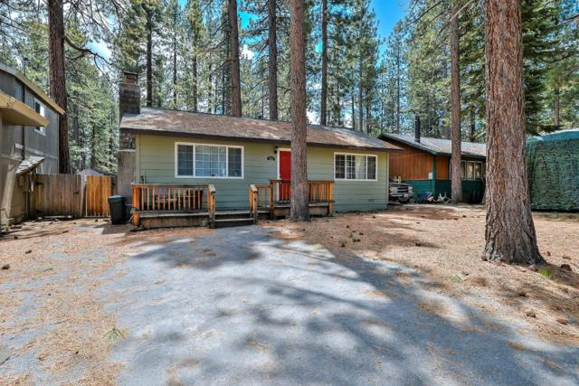 838 Paloma Ave, South Lake Tahoe, CA 96150 (#ML81704213) :: The Goss Real Estate Group, Keller Williams Bay Area Estates