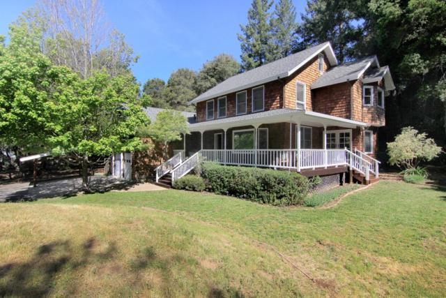 20 Grainger Ln, Santa Cruz, CA 95060 (#ML81704437) :: The Dale Warfel Real Estate Network