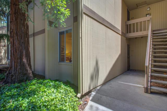 505 Cypress Point Dr 94, Mountain View, CA 94043 (#ML81704621) :: Strock Real Estate