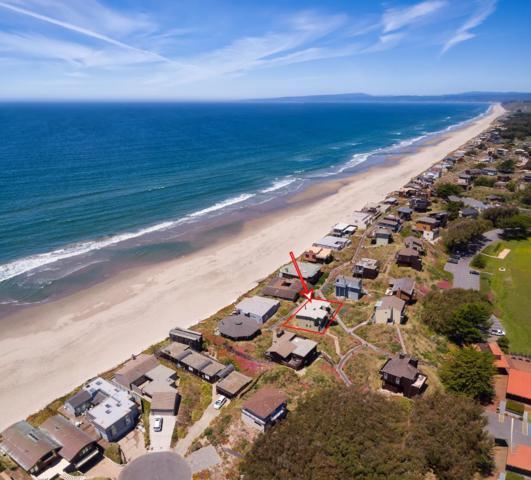 120 Cormorant Way, Watsonville, CA 95076 (#ML81704682) :: Strock Real Estate