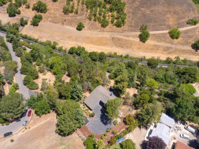 14920 Diduca Way, Los Gatos, CA 95032 (#ML81704773) :: The Goss Real Estate Group, Keller Williams Bay Area Estates