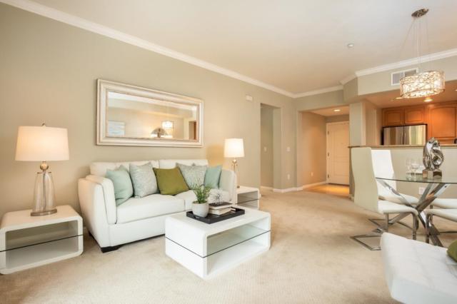 2210 Gellert Blvd 5303, South San Francisco, CA 94080 (#ML81704846) :: Intero Real Estate