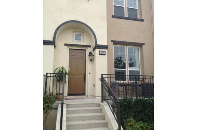 2060 Mendocino Ln, San Jose, CA 95124 (#ML81704901) :: Julie Davis Sells Homes