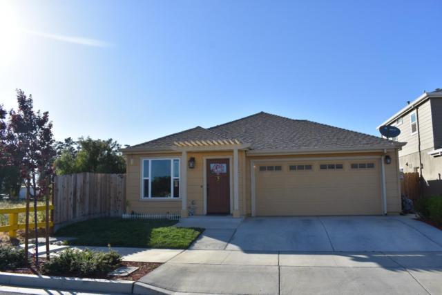 438 Cardona Cir, Greenfield, CA 93927 (#ML81704932) :: The Goss Real Estate Group, Keller Williams Bay Area Estates