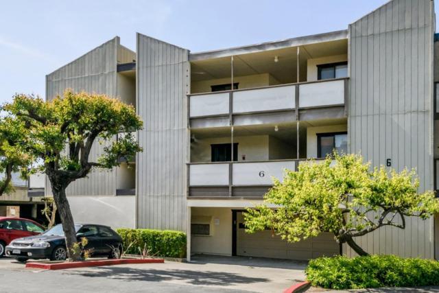 622 Brosnan Ct, South San Francisco, CA 94080 (#ML81705054) :: The Gilmartin Group