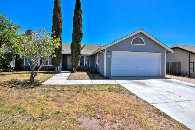 718 Andalucia Dr, Soledad, CA 93960 (#ML81705075) :: The Goss Real Estate Group, Keller Williams Bay Area Estates