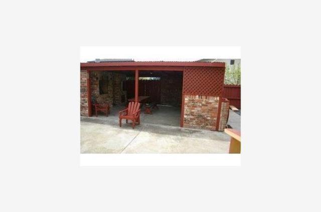 201 Granada Dr, Mountain View, CA 94043 (#ML81705085) :: Strock Real Estate