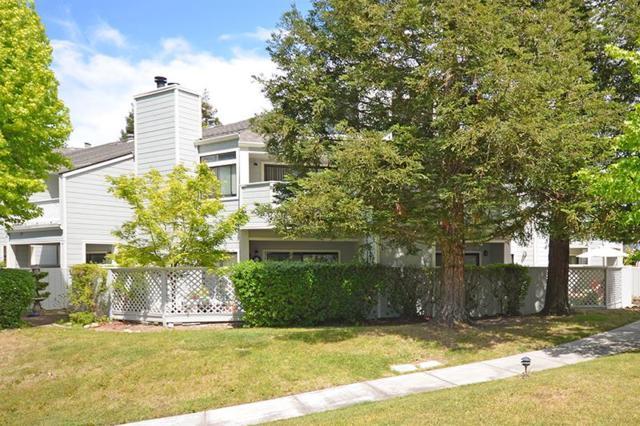 2609 Willowbrook Ln 62, Aptos, CA 95003 (#ML81705153) :: Strock Real Estate