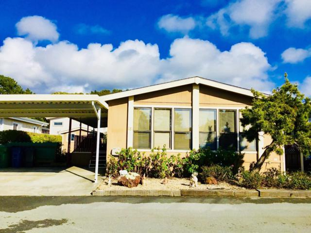 18 Sailfish Ct 18, Half Moon Bay, CA 94019 (#ML81705271) :: The Goss Real Estate Group, Keller Williams Bay Area Estates