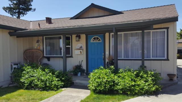 Address Not Disclosed, Campbell, CA 95008 (#ML81705282) :: Julie Davis Sells Homes