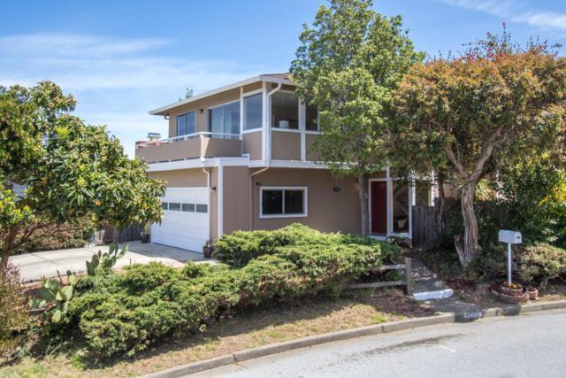3708 Encline Way, Belmont, CA 94002 (#ML81705327) :: The Goss Real Estate Group, Keller Williams Bay Area Estates