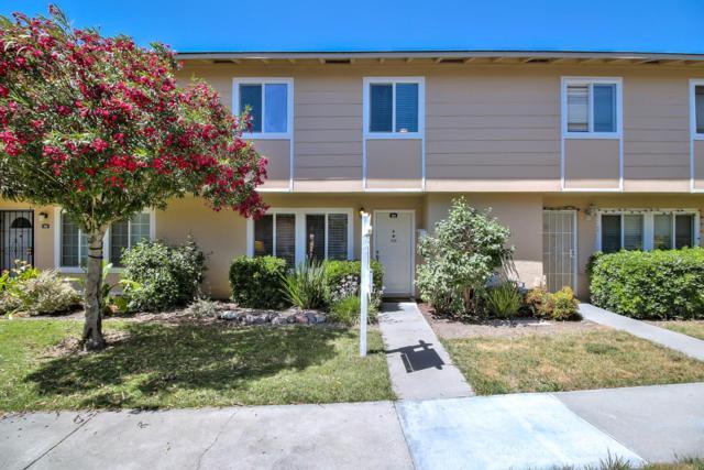 408 Don Carlos Ct, San Jose, CA 95123 (#ML81705419) :: The Dale Warfel Real Estate Network