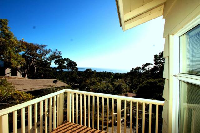 24755 Lower Trail, Carmel, CA 93923 (#ML81705422) :: Strock Real Estate