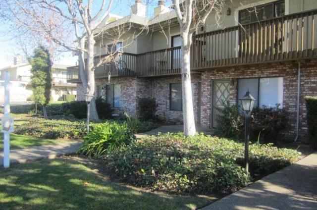 108 Lynbrook Ct 108, Watsonville, CA 95076 (#ML81705483) :: Strock Real Estate