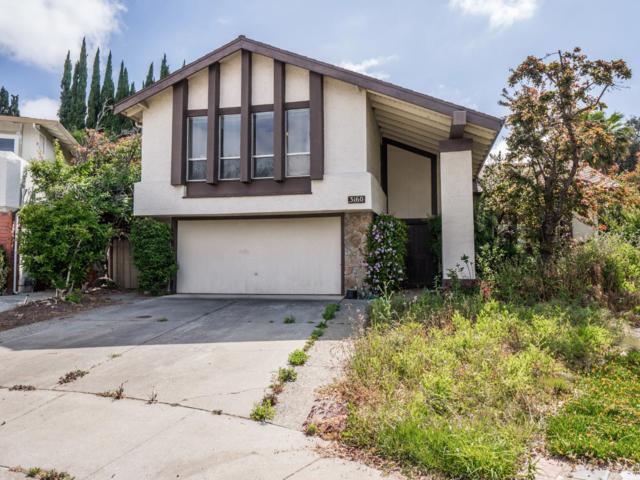 3160 Markwood Ct, San Jose, CA 95148 (#ML81705504) :: Astute Realty Inc