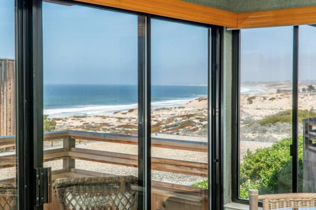 125 Surf 325, Monterey, CA 93940 (#ML81705506) :: The Warfel Gardin Group